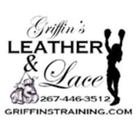 Griffin's Leather & Lace Boxing/Fitness Training