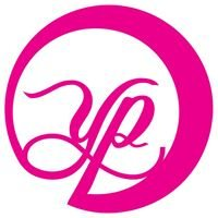 YP Empire