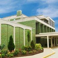 Greensburg Garden & Civic Center