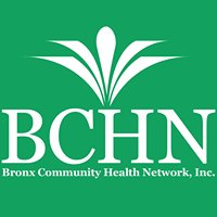 Bronx Community Health Network - BCHN