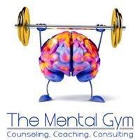 The Mental Gym Counseling, Coaching, and Consulting