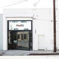 Museum as Retail Space