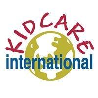 KidCare International