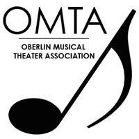 Oberlin Musical Theater Association