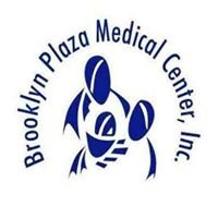 Brooklyn Plaza Medical Center, Inc.