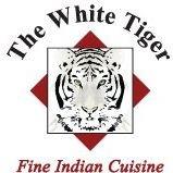 White Tiger Indian Restaurant