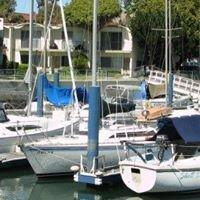 Neptune Marina Townhomes