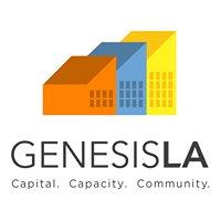Genesis L.A.