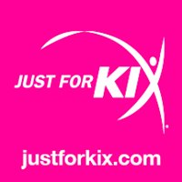 Just For Kix