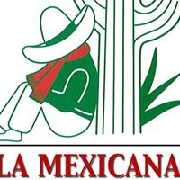 La Mexicana - Painesville