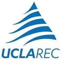 UCLA Kinross Recreation Center (KREC)