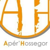 APER'HOSSEGOR