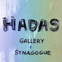 Hadas Gallery + Synagogue