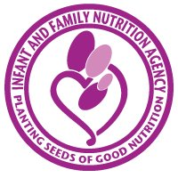 Infant and Family Nutrition Agency