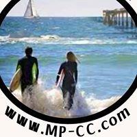 The Marina Peninsula Community Council