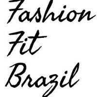 Fashion Fit Brazil