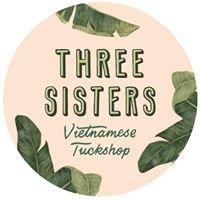 Three Sisters Leederville