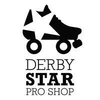 Derby Star Pro Shop