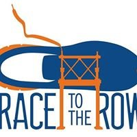 Race to the Row