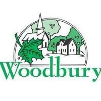 Woodbury Parks and Recreation