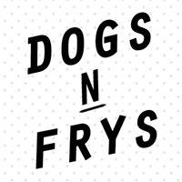 Dogs 'n Frys