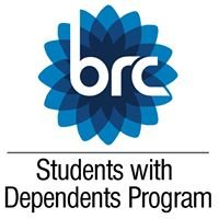 Students with Dependents Program at The UCLA Bruin Resource Center