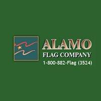 Alamo Flag Company
