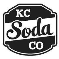 KC Soda Co.