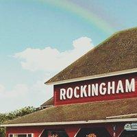 Rockingham Country Club