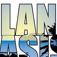 Island Oasis Travel