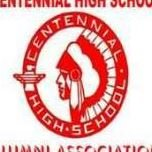 Centennial High School Alumni Association (C.H.S.A.A.)