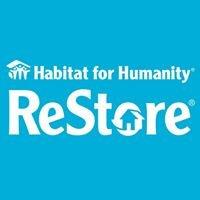 Habitat for Humanity ReStore in Zephyrhills