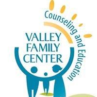 Valley Family Center