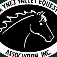 Santa Ynez Valley Equestrian Association