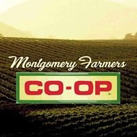 Montgomery Farmers Co-Op
