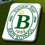 Badi School