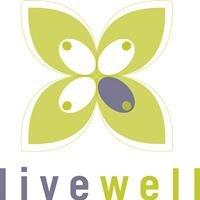 Ideal Protein - Live Well Northwest