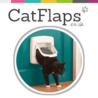 Catflaps.co.uk