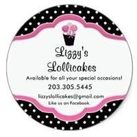 Lizzy's Lollicakes