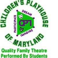 Children's Playhouse of Maryland, Inc.