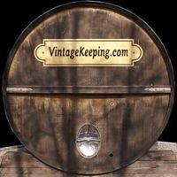 VintageKeeping