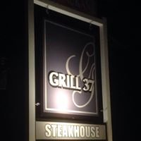 Grill 37