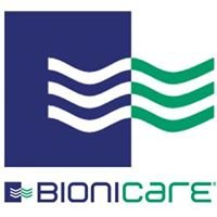 BioniCare by VQ OrthoCare