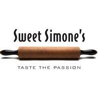 Sweet Simone's