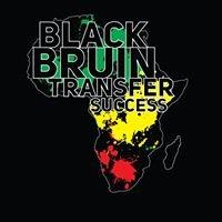 Black Bruin Transfer Success