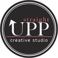 Straight Upp Creative Studio