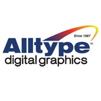 Alltype Digital Graphics