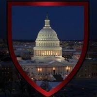 Harvard Model Congress