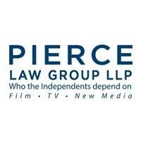 Pierce Law Group LLP