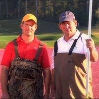 Southers Marsh Golf Club